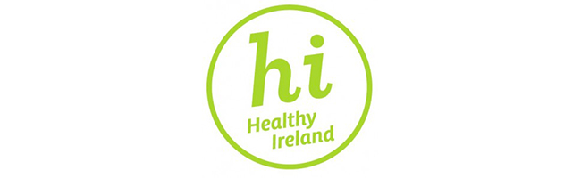 Healthy Ireland Initiative Announced