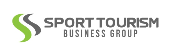 Sport Tourism Business Group Formed
