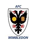 AFC WIMBLEDON-s