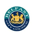 BELFAST CITY COUNCIL-s