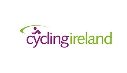CYCLING IRELAND-s