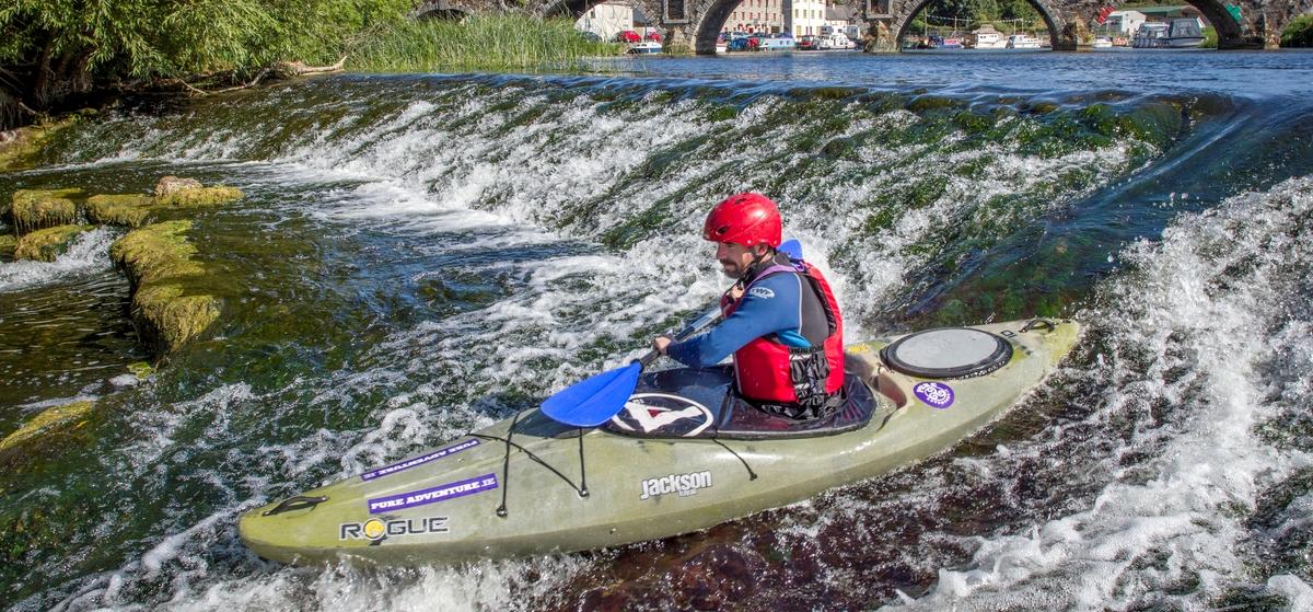 Graiguenamanagh_Canoeing-77-2