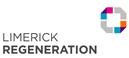 Limerick Regeneration-s