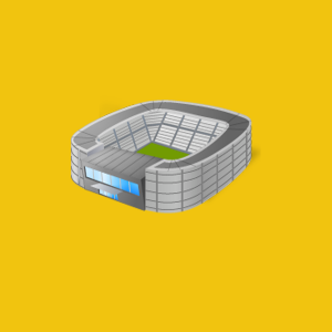 stadium-capital