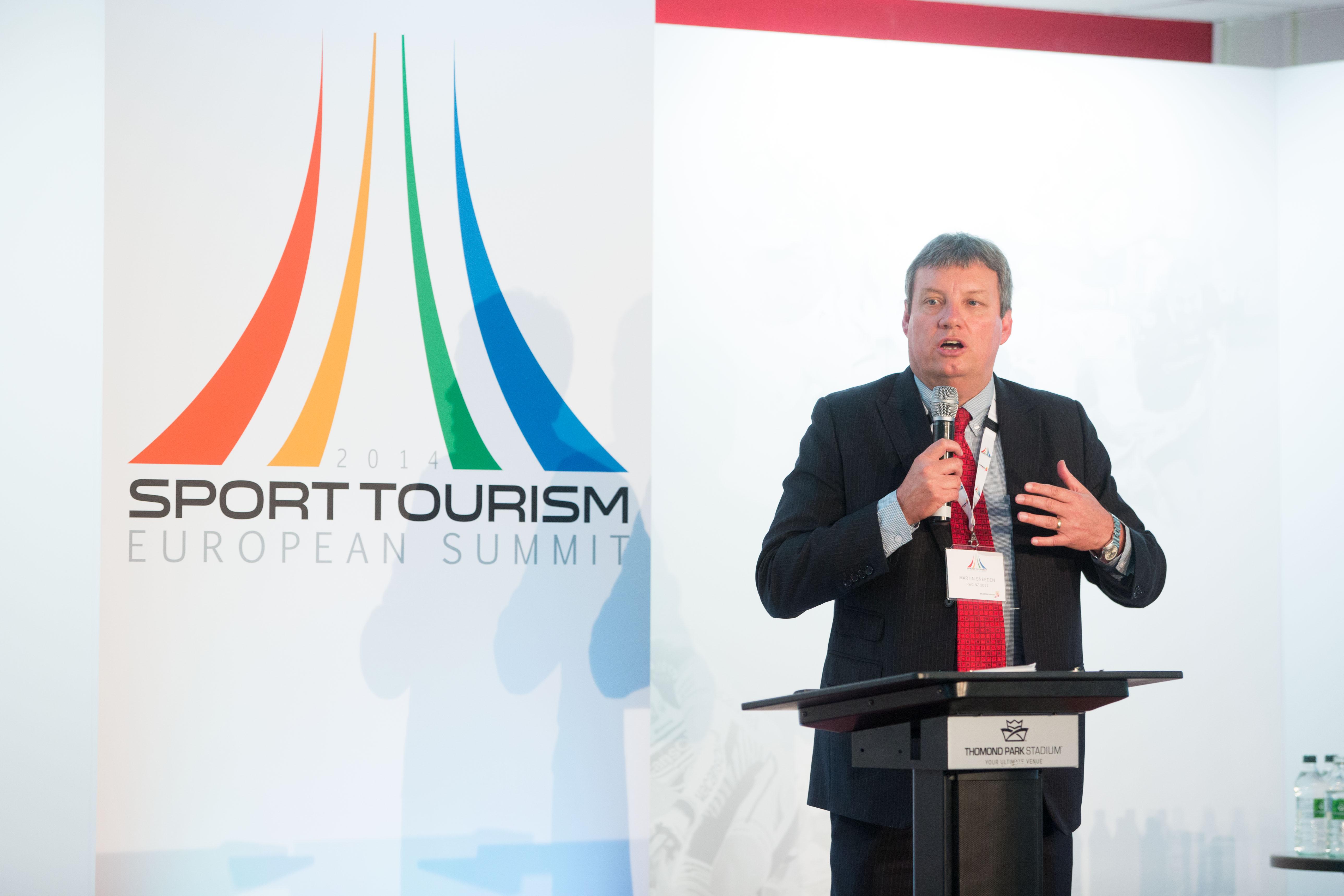 Sports Summit Limk 061