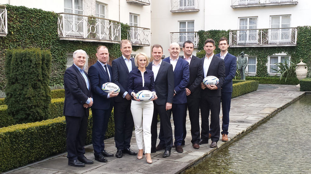 rugbylarge_12