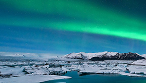 northern-lights-s