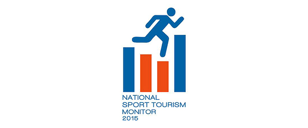 National Mass Participation Sport Tourism Monitor